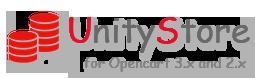 Unity Store v2 3.0 - 2.0 - Универсальный Многомодульный шаблон для Opencart  3.0 и Ocstore 2/.3